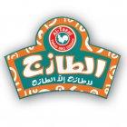 Al Tazaj