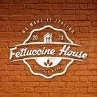 Fettuccine House