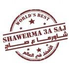 Shawerma 3A Saj