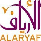 Al Aryaf Sweets