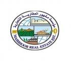 Mashhoor Real Estate