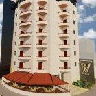 Jawabreh Hotel Suites