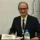 Dr. Khaled Salaymeh