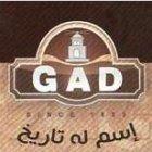 Gad Restaurants