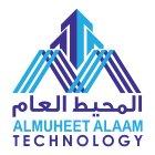 Al Muheet Al Aam