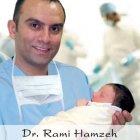 Dr. Rami Hamzeh