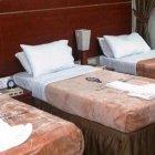 Al Marwa New Hotel