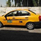 Al Masri Driving School Center