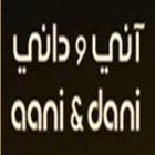 Any & Dany