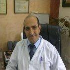 الدكتور مازن الرواشدة