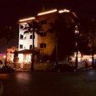 أبواب القدس للشقق الفندقية