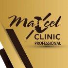 ماكسل كلينيك لزراعة الشعر والليزر