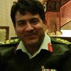 الدكتور ناجح العمري