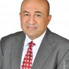 عيادة الدكتور محمد أبوشقير