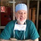 الدكتور عماد الزيات