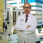 Dr. Ibrahim Mohammad Seadat Al Suaidat