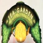 حديقة الشاي