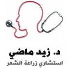 Dr. Zaid Madi