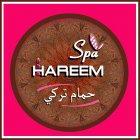 Hareem Spa