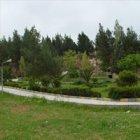 حديقة أبو نصير العامة