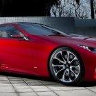Red Car Rent A Car