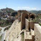 قلعة الكرك