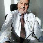 Dr. Hisham Al - Rahahleh