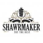 Shawrmaker