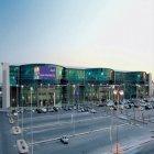 Al Othaim Mall