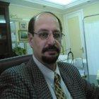 الدكتور خالد الخريسات