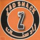 زاد سناك