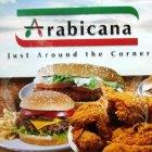 Arabicana Restaurant