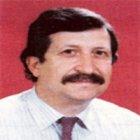 Dr. Kamil AlAfifi