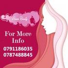 Aram Beauty Salon
