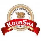 Koursha's Bakery