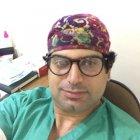 الدكتور حسين ابورمان