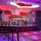 Qasr Al Asayil Wedding Halls