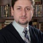 الدكتور طاهر عمران جانبك