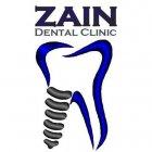 Dr. Zain Msharbash