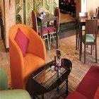Ninar Coffee Shop and Restaurant