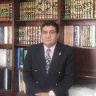 مركز الدكتور سليمان الحوراني للعناية بالثدي
