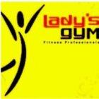 Lady's gym