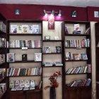 Al Hayah Library
