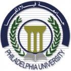 مكتب ارتباط جامعة فيلاديلفيا