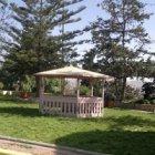 Al Shifa Park