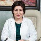 Dr. Katerina Zuheir Abu Fares