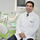 Dr. Nimri Dental Clinic