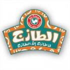 Al Tazij