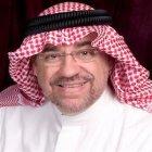Dr. Sameer Zimmo