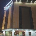 Amaken Hotel Apartments